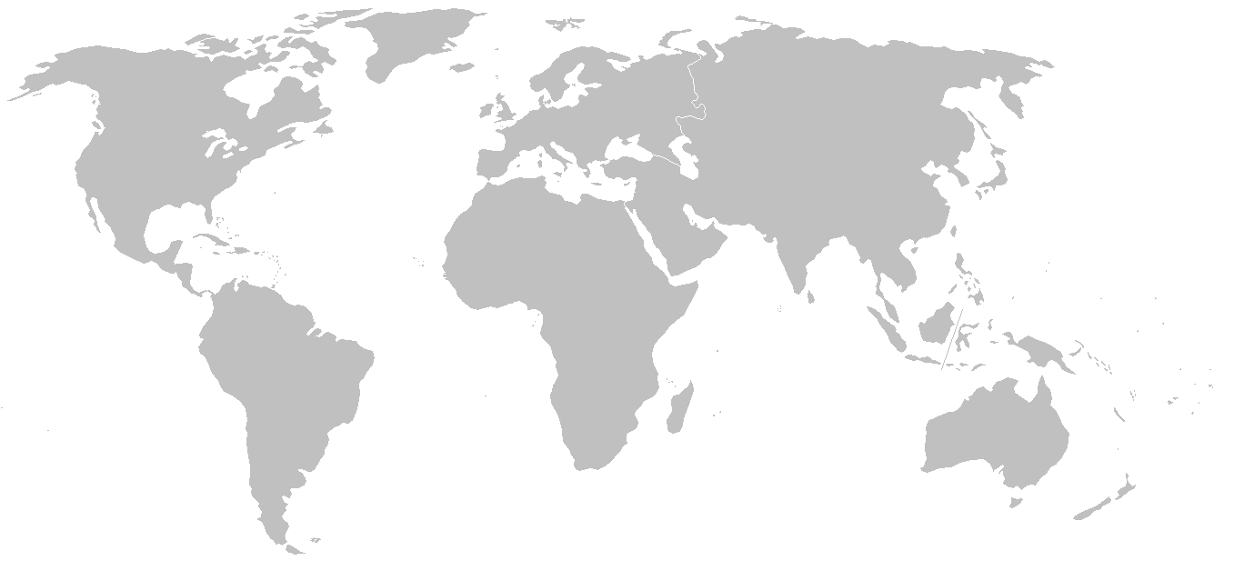 Blank Continents Map Mr Petrosinos Classroom Website - Blank continent map